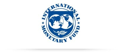 IMF_seal_shadow400x190